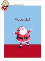 christmas card sayings in spanish pictures reference