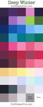 winter color schemes baby nursery gorgeous earth tones color scheme highest clarity