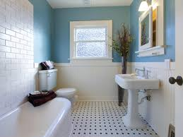 bathroom white subway tile bathroom 21 bathroom mesmerizing