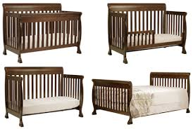 Baby Crib Next To Bed Essential Gear For Sleeping S List