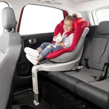 vente siege auto siège auto groupe 0 1 pivotant nado i size magnetic série blanche