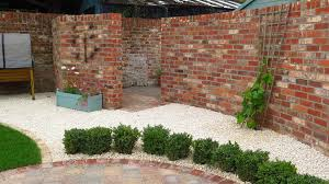 garden design in fareham hampshire