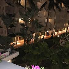 The Landscape Lighting Book Rd Edition - hotel in phuket le méridien phuket beach resort