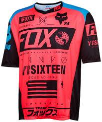 motocross gear wholesale fox motocross jerseys u0026 pants jerseys ottawa fox motocross