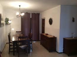 chambre d hote costa brava chambre d hôte yvelines ile de 78