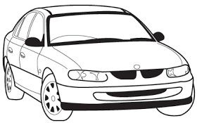 parts for your car holden commodore vt supercheap auto