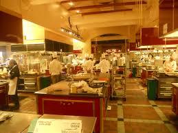 napa kitchen island 100 napa kitchen island adura max napa waterproof noise