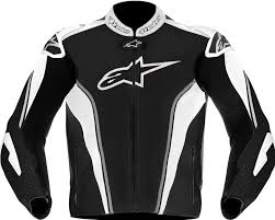 top motorcycle jackets top 10 motorcycle jackets ebay