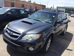 subaru turbo wagon subaru outback xt limited in utah for sale used cars on