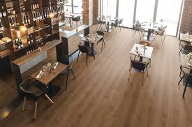 laminate or hardwood flooring which is better laminated wood flooring archdaily