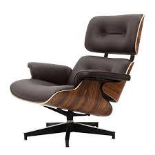 17 chairs for reading world leading bean bag sofas bean