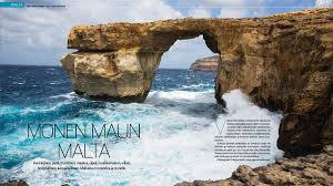 100 azure window collapsed the azure window is gone forever