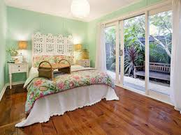 White And Wood Bedroom Furniture Bedroom Wonderful Country Bedroom Furniture Inspiration With