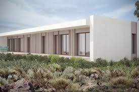 wauw deze prachtige woning kost maar 38 000 euro
