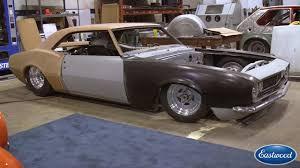 1967 camaro engine building a 1967 camaro with a v12 lsx engine depot
