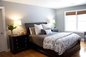 Bedroom Design Image Best Bedroom Designs For Couples Small Bedroom Design Bed