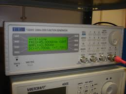 high voltage power supply for marx generator wiring diagram