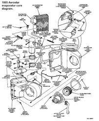 jaguar xjs 4 0 1994 auto images and specification
