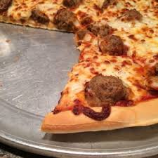 all pizza mustang ok gambino s pizza pizza 720 oklahoma blvd alva ok restaurant