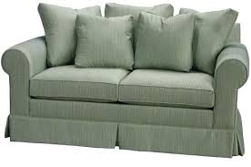 Sleeper Sofa Slipcovers Full Sleeper Sofa With Air Mattress Cheap Sofas For Small Spaces