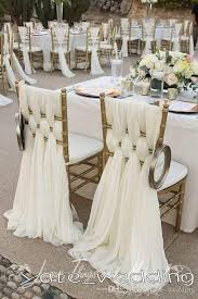 wedding chair covers and sashes white wedding chair sash dhgate search wedding