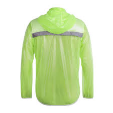 men s cycling rain jacket aliexpress com buy wolfbike green cycling jersey rain jacket men