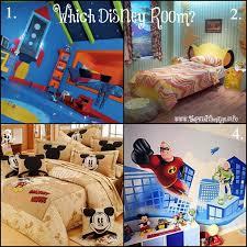 97 best disney dreaming images on pinterest disney rooms disney