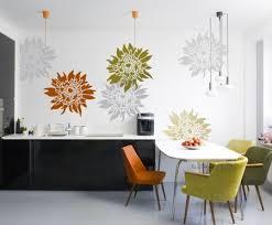 kitchen stencils designs kitchen stencil designs dayri me