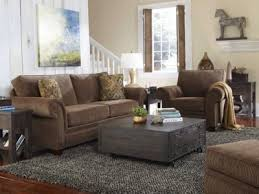 Broyhill Living Room Furniture Collections