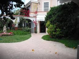 chambre d hote minorque hostal oasis menorca chambres d hôtes ciutadella de menorca