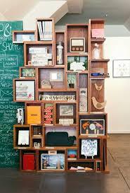 Interesting Bookshelves by 41 Best Book Shelves Images On Pinterest Book Shelves