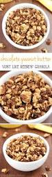 Chewy Almond Butter Power Bars Foodiecrush Com by 104 Best Snack Recipes Images On Pinterest