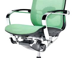 Office Chair Back Support Design Ideas Astonishing Desk Office Chair Support Pillow Mesh Pict Of Back For