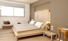 peinture chambre chocolat et beige marron clair peinture trendy gallery of dco chambre beige et
