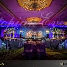 indian wedding decorators in atlanta ga utopian events party event planning 4100 9 mcfarland dr