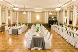 wedding venues columbia mo tiger hotel reception pantaleo wedding and