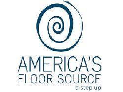 america s floor source announces corporate cus