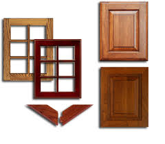 Custom Wood Cabinet Doors by Wood Work Warranty Custom Kitchen Cabinets Harris Door