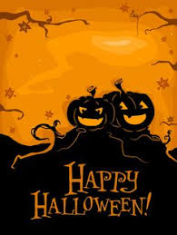 happy halloween animated pictures photos and images for facebook