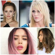 haircut styles for women 2016 best hairstyles for women in 2016