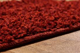 Modern Rugs Direct by Aura 3922 C Shaggy Rug Ow Buy Rugs Online At Rugs Direct 2u