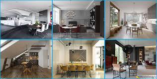 come arredare la sala da pranzo 30 idee per arredare una sala da pranzo moderna mondodesign it