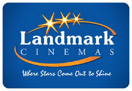theater gift cards 100 landmark theatre gift card giveaway sweepstakes