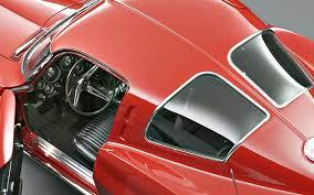 fast and furious corvette corvette rental 15 fast furious corvette facts
