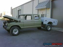 buy ford truck ford crew cab trucks f350 crew cab where to buy used