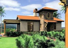 adobe style home small style homes southwestern house plans mission adobe