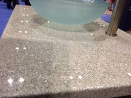 Grainte by Granite And Marble Colors Wisconsin Minnesota Iowa Marble