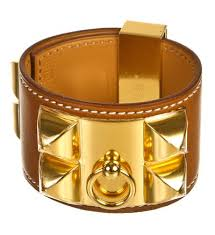 leather jewelry cuff bracelet images 102 best leather cuff bracelet images leather cuffs jpg