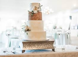 custom wedding cakes south jersey u0026 philadelphia