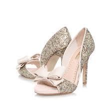 wedding shoes kg gabriella shoe by miss kg women shoes party shoes